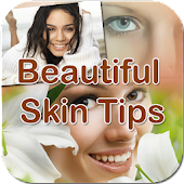 Beautiful Skin Tips