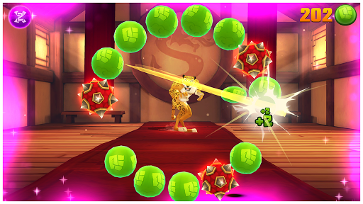 Smash Champs 1.7.6 Screenshots 7