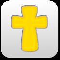 Frases Religiosas icon