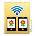 File Manager Bump APK install icon