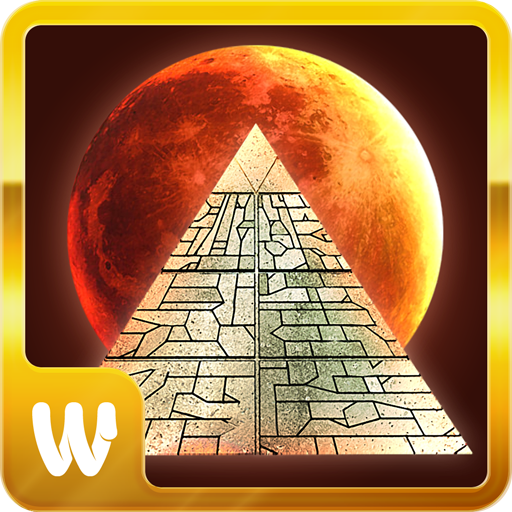 Eternal Journey file APK for Gaming PC/PS3/PS4 Smart TV