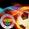 Fenerbahçe Takım Kadrosu icon