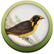App Field Guide to Victorian Fauna APK for Windows Phone