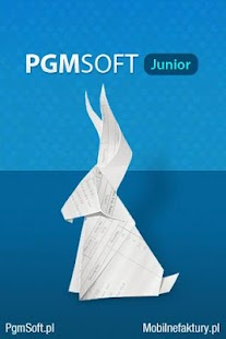 PgmSoft-Mobile Junior- screenshot thumbnail