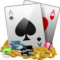 Poker Banter Shop icon