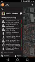 Screenshot of Cidadera