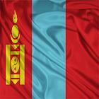Монголын далбаа livewallpaper icon