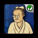 Grandma Jong