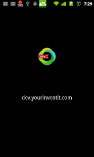 Inventit ServiceSync DIY - screenshot thumbnail