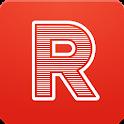Resy icon