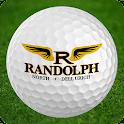 Randolph Park Golf Courses icon