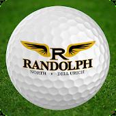 Randolph Park Golf Courses
