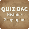 Quizz Bac Histoire-Géo
