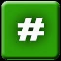 SimpleIrc Pro (Donate) logo