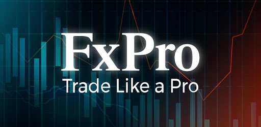 Image for FxPro: Trade & Manage MT4/MT5/cTrader Accounts