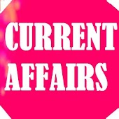GK & Current Affairs 2013-14