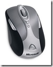 notebook-laser-presentation-mouse-8000_58