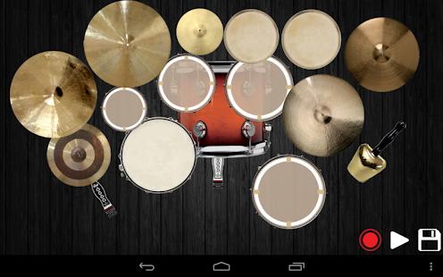 Ming Drum – Drum, Marching Drum, Marching Snare Drum Manufacturer