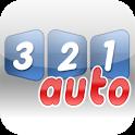 321auto icon