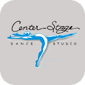 Center Stage Dance Studio