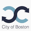 Boston Citizens Connect logo