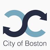Boston Citizens Connect