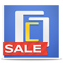 Cadrex - Icon Pack icon