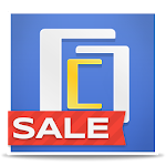 Cadrex - Icon Pack v3.2