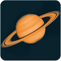 Ultimate Space Quiz icon