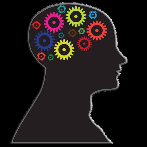 脳のトレーナー 教育 LOGO-玩APPs