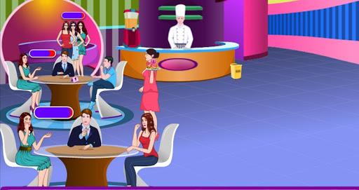 Игра Theme Hotel для планшетов на Android