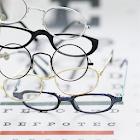Optometry OAT Flashcards icon