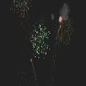 FireWorks - Live Wallpaper