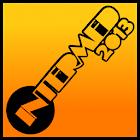 Intermed Minas 2013 icon