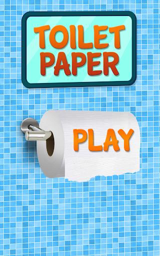Toilet Paper Fun  screenshots EasyGameCheats.pro 4