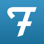 App Flurv - Meet, Chat, Friend APK for Windows Phone