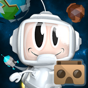 WAA! VR  android application apk free