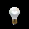 App Droidlight LED Flashlight APK for Windows Phone