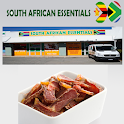 South African Essentials icon
