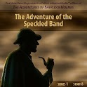 Adventure of the Speckled Band icon