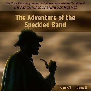 the speckled band 8 essay [tags: slaughter speckled band essays] free essays 1224 words (35 pages) essay on sir arthur conan doyle's the adventure of the speckled band - in his short story.
