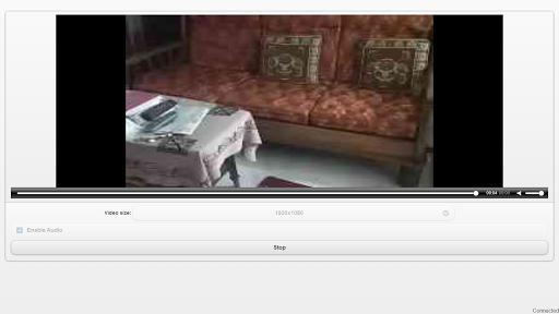 Spy Wifi Camera Ip Camera