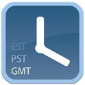 World Time Buddy - World Clock icon