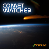 Comet Watcher