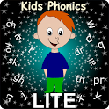 Phonics Lite