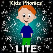 Kids Phonics Lite