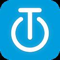 CleanTelligent Mobile icon