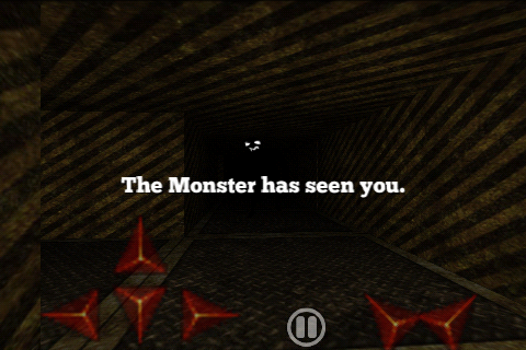 The Monster  {cheat|hack|gameplay|apk mod|resources generator} 3