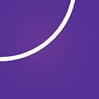 RAND Corporation icon