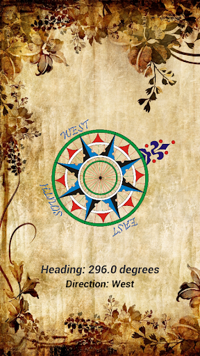 Compass for Android - App Free - Google Play
